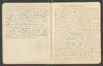 Religious Essays; Log School etc., 1856, 1860 [ca. 1887], Image 7 by John Muir