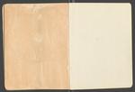 Religious Essays; Log School etc., 1856, 1860 [ca. 1887], Image 14 by John Muir