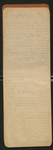 [Sargent's Silva], [ca. 1903], Image 4 by John Muir