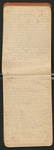 [Sargent's Silva], [ca. 1903], Image 6 by John Muir