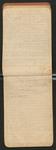 [Sargent's Silva], [ca. 1903], Image 13 by John Muir