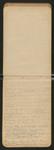 [Sargent's Silva], [ca. 1903], Image 33 by John Muir