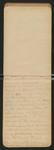 [Sargent's Silva], [ca. 1903], Image 34 by John Muir