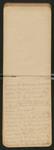 [Sargent's Silva], [ca. 1903], Image 35 by John Muir