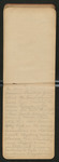 [Sargent's Silva], [ca. 1903], Image 37 by John Muir