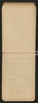 [Sargent's Silva], [ca. 1903], Image 38 by John Muir