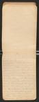 [Sargent's Silva], [ca. 1903], Image 39 by John Muir