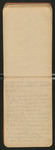 [Sargent's Silva], [ca. 1903], Image 49 by John Muir