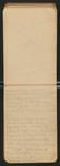 [Sargent's Silva], [ca. 1903], Image 50 by John Muir