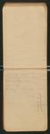 [Sargent's Silva], [ca. 1903], Image 51 by John Muir