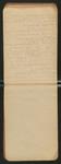 [Sargent's Silva], [ca. 1903], Image 52 by John Muir