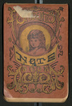 [Sargent's Silva], [ca. 1903], Image 54 by John Muir