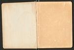 [Stickeen, etc.], [ca.1887], Image 2 by John Muir