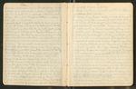 [Stickeen, etc.], [ca.1887], Image 4 by John Muir