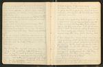 [Stickeen, etc.], [ca.1887], Image 5 by John Muir