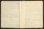 [Stickeen, etc.], [ca.1887], Image 6 by John Muir
