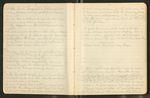 [Stickeen, etc.], [ca.1887], Image 7 by John Muir