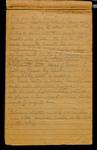 [STICKEEN], [CA. 1895], Image 1 by John Muir