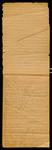 [STICKEEN], [CA. 1895], Image 3 by John Muir