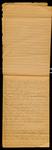 [STICKEEN], [CA. 1895], Image 5 by John Muir