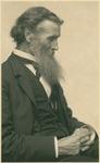 John Muir Portrait ('518 Fifth Ave')