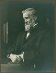 John Muir Portrait, New York