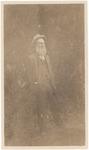 """John Muir in Tuolumne """"H.H. [Palmer]"""""""