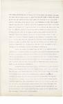 Bidwell, Annie Page 2 by Annie K. Bidwell