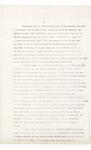 Bidwell, Annie Page 3 by Annie K. Bidwell