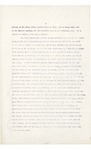 Bidwell, Annie Page 4 by Annie K. Bidwell