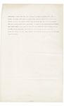 Bidwell, Annie Page 6 by Annie K. Bidwell