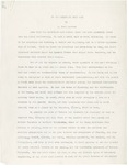 Merriam, C. Hart, Page 1