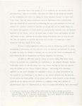 Merriam, C. Hart, Page 2