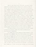 Merriam, C. Hart, Page 3