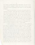 Merriam, C. Hart, Page 4