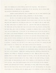 Merriam, C. Hart, Page 5