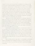Merriam, C. Hart, Page 6