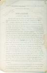 Vroman, Charles E., Page 1 by Charles E. Vroman