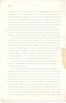 Vroman, Charles E., Page 2 by Charles E. Vroman