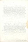 Vroman, Charles E., Page 3 by Charles E. Vroman