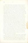 Vroman, Charles E., Page 4 by Charles E. Vroman