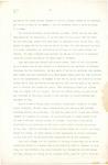 Vroman, Charles E., Page 5 by Charles E. Vroman