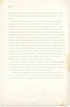 Vroman, Charles E., Page 6 by Charles E. Vroman