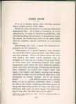 Van Hise, Charles R., Page 2 by Charles R. Van Hise