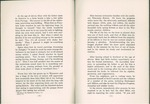 Van Hise, Charles R., Page 3