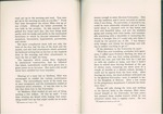 Van Hise, Charles R., Page 4 by Charles R. Van Hise