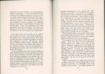 Van Hise, Charles R., Page 5 by Charles R. Van Hise