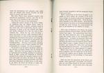 Van Hise, Charles R., Page 6 by Charles R. Van Hise