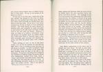 Van Hise, Charles R., Page 7 by Charles R. Van Hise