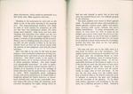 Van Hise, Charles R., Page 8 by Charles R. Van Hise